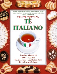 italian tea spring 13